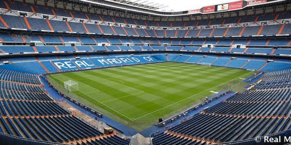 Real Madrid, en cuarentena por Covid-19 y se suspende liga de España