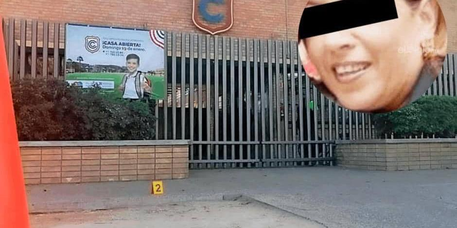 Abuela del menor del Colegio Cervantes recibía dinero del Ayuntamiento