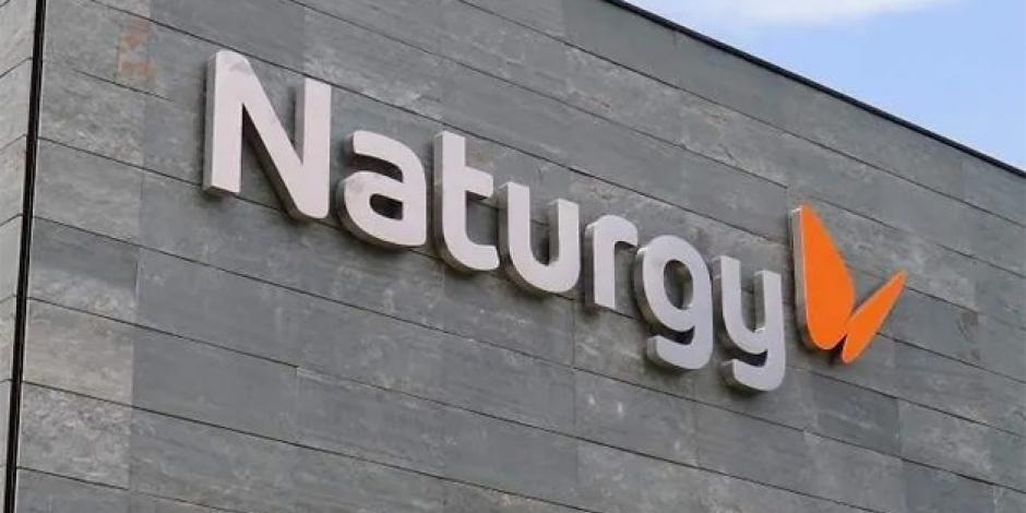 Naturgy cierra temporalmente módulos y centros de atención en México por COVID-19