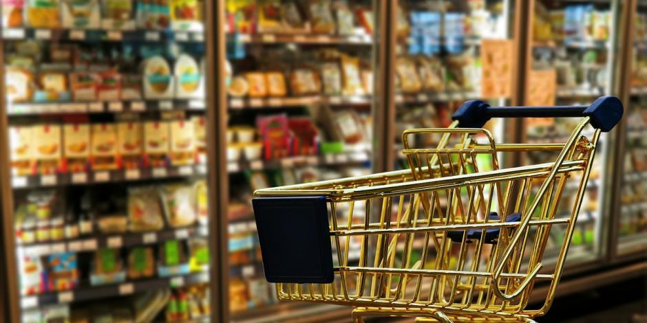 Aurrera y Walmart, con más quejas por aumento injustificado de precios