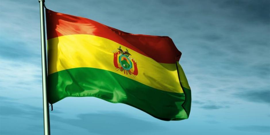 Bolivia tendrá elecciones presidenciales en mayo