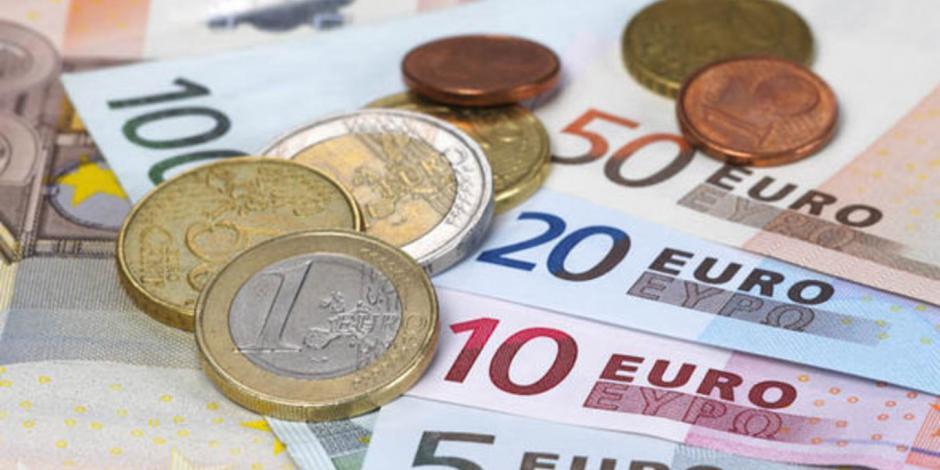 Gobierno coloca bonos por 36,662 mdp