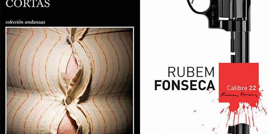 Rubem Fonseca: