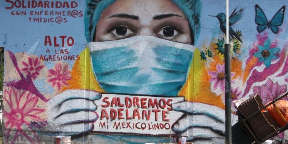 Asesinan a tres mujeres en Coahuila; eran enfermeras