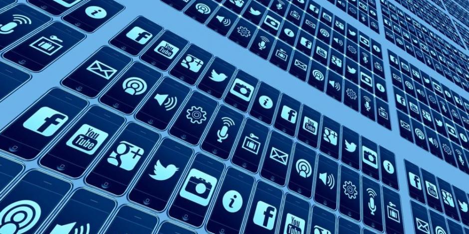 Rastrean mensajes de odio en redes sociales