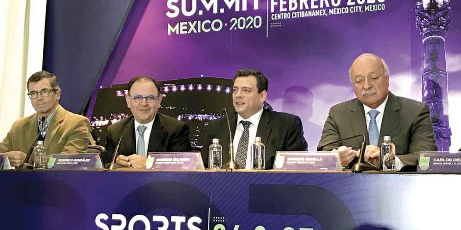 GPMX agradece reconocimientos de FIA a la afición