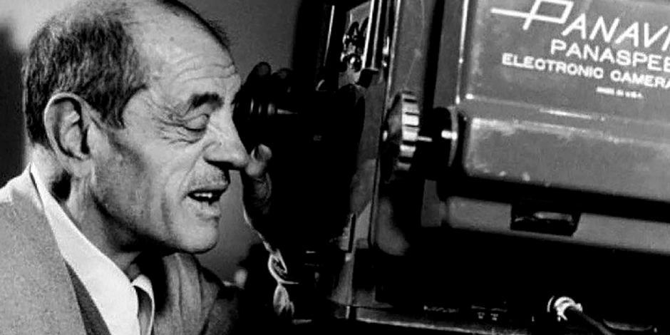 Sentimentalismo y crueldad en Fellini y Buñuel