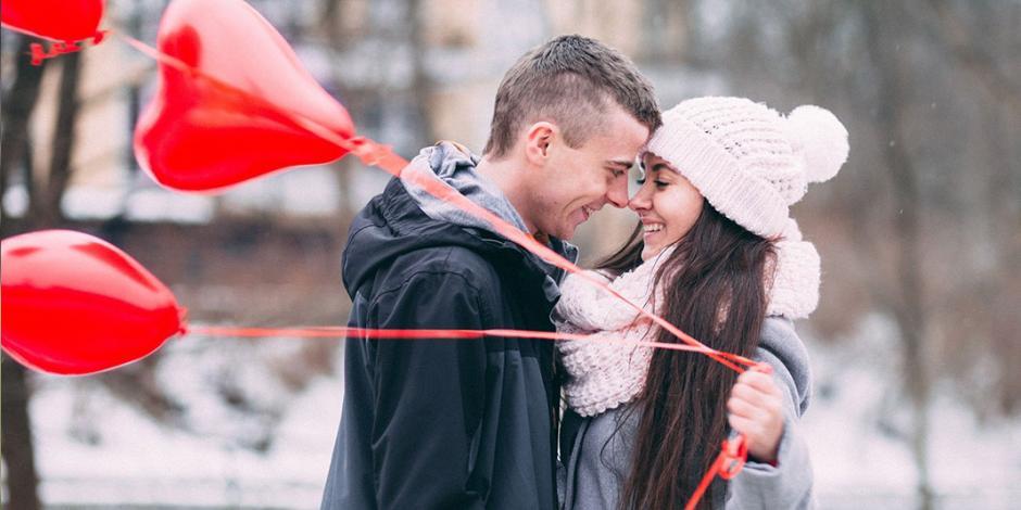 Día de San Valentín y el trágico origen de la fecha que celebra al amor