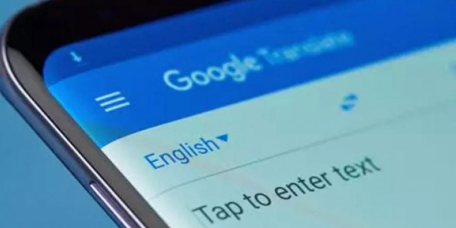 Google Translate anuncia herramienta para traducir audios en tiempo real (VIDEO)
