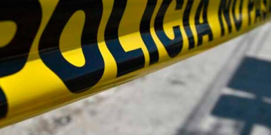 Ataque armado en la región del Istmo en Oaxaca deja cinco muertos