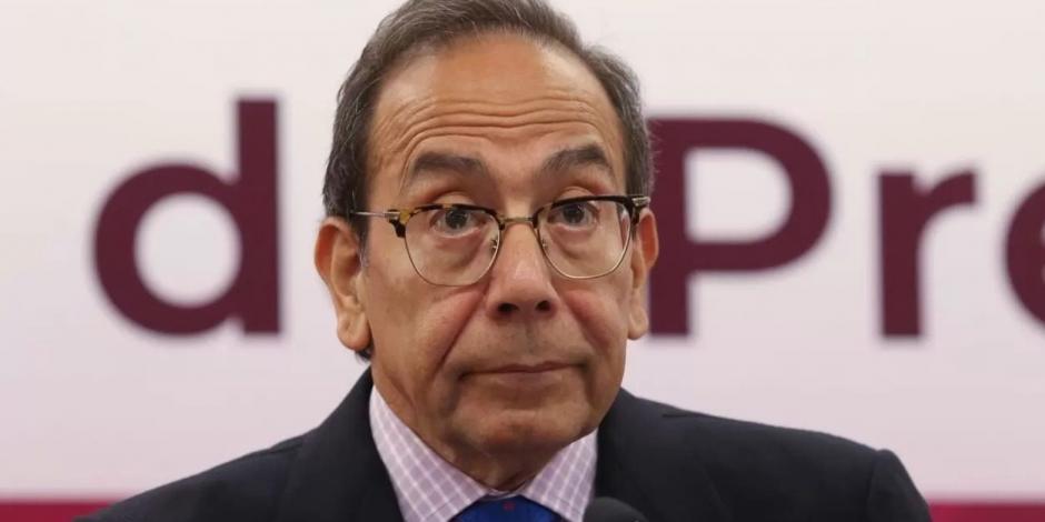 CCE pide a Segob y Consejería Jurídica de Presidencia revocar acuerdo de Sener