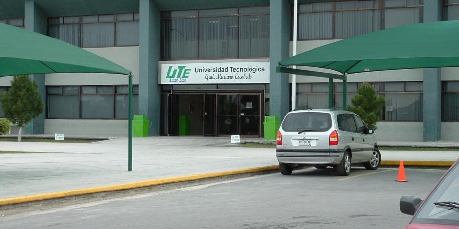Tecnológica de Monterrey en paro, profesores denuncian despidos