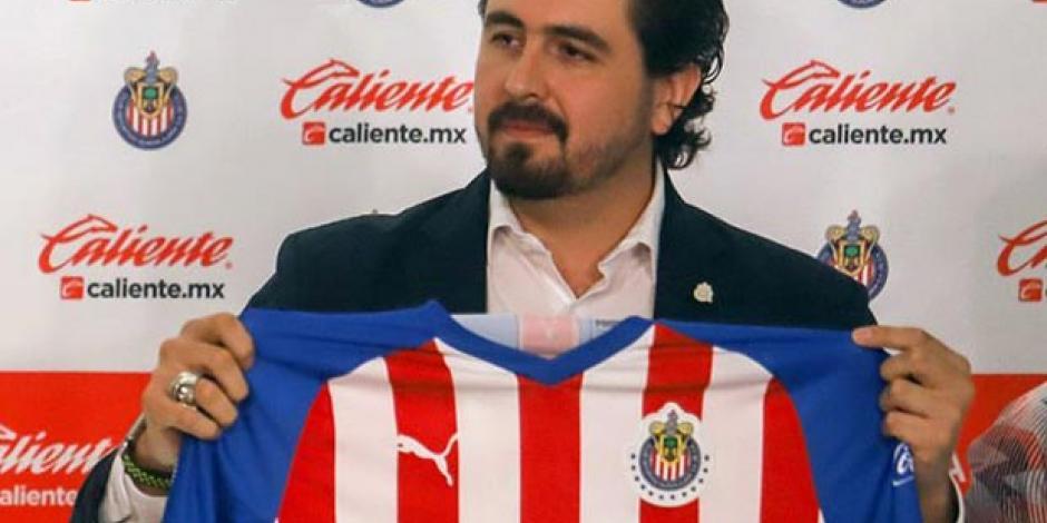 Amaury-Vergara-Chivas-Liga-MX-Futbol-Rebano