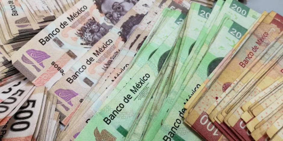 Fondo de Compensación Presupuestal