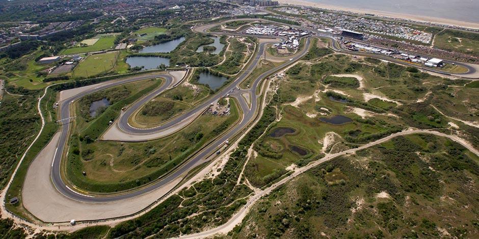 Gran-Premio-Paises-Bajos-Formula-1-F1-Automovilismo