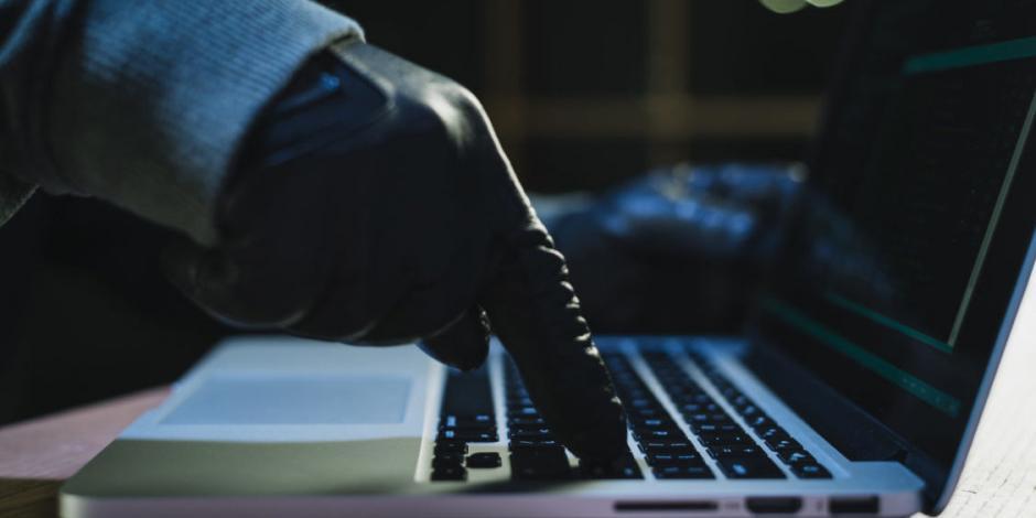 Hackers espían a personas de alto perfil a nivel mundial: Cybereason