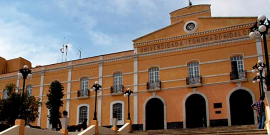 Alistan 31 auditorías a universidades locales