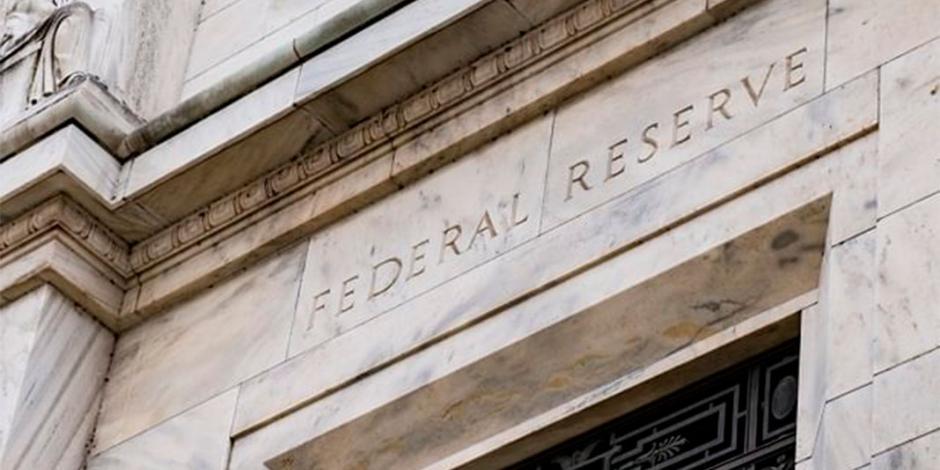 Fed ve incertidumbre por cierre de gobierno