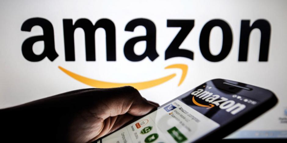 Tiendas en línea libran mayor carga fiscal
