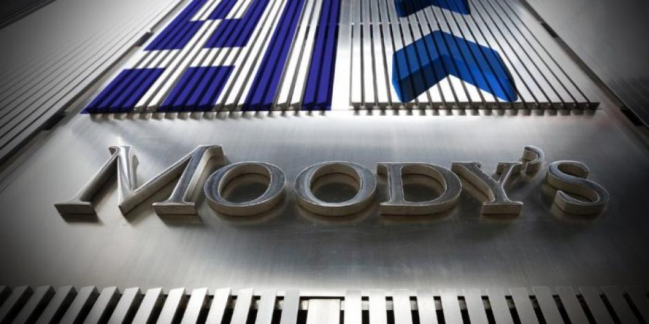 Moody's teme más apoyos para Pemex