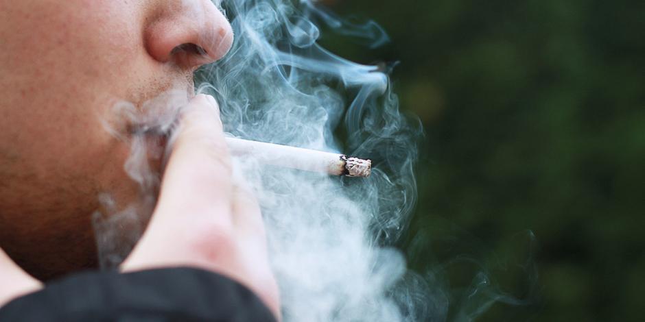 Cigarros light y ultra light hacen que la gente fume más, alertan