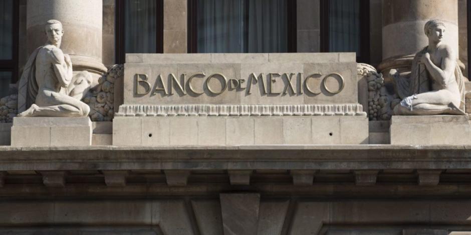 Reservas internacionales suman 10 semanas al alza
