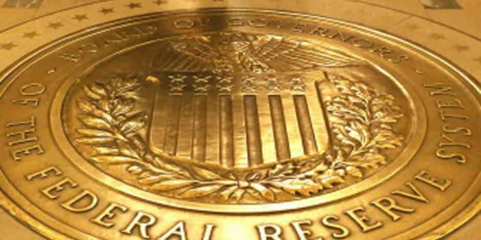 "Fed ve PIB ""modesto"" para Washington"