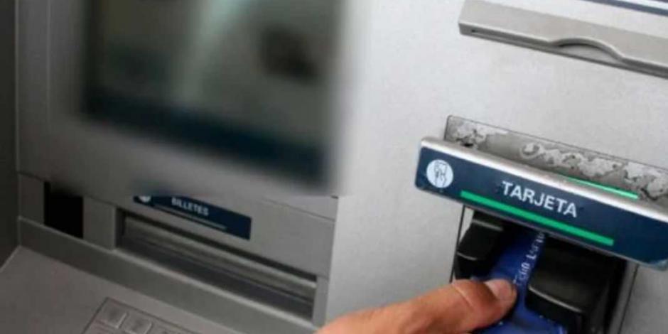 Falla en cobros con tarjeta pega a operaciones por 17 mil mdp