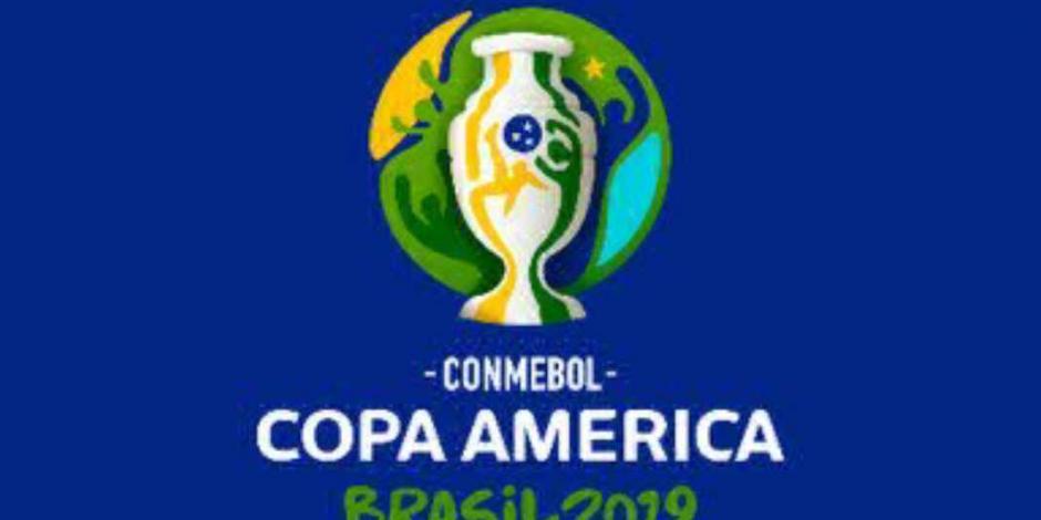 Te presentamos a las nuevas 'joyas' de la Copa América