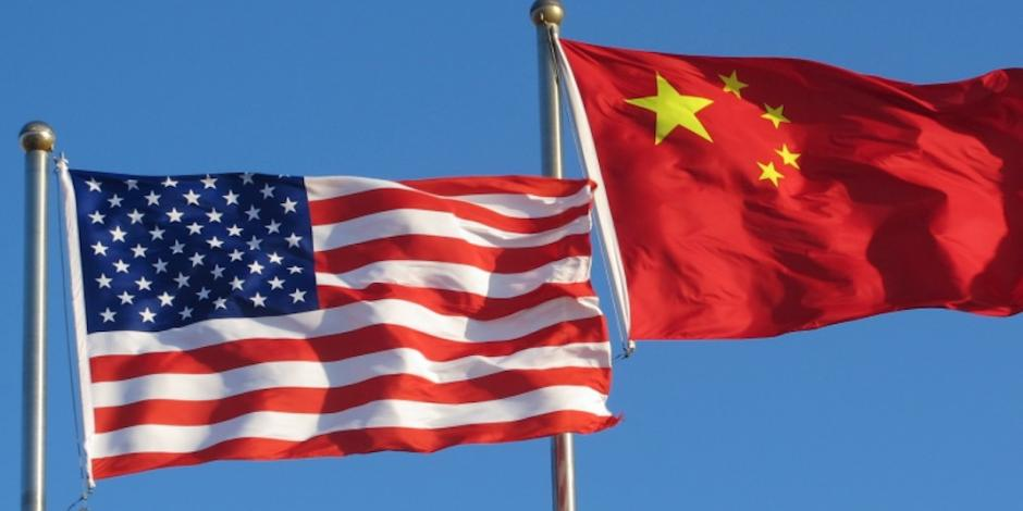 China suaviza guerra comercial con EU al excluir soya y cerdo de aranceles