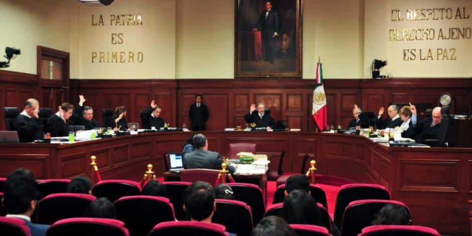 Ejecutivo y Legislativo ofrecen ayudar