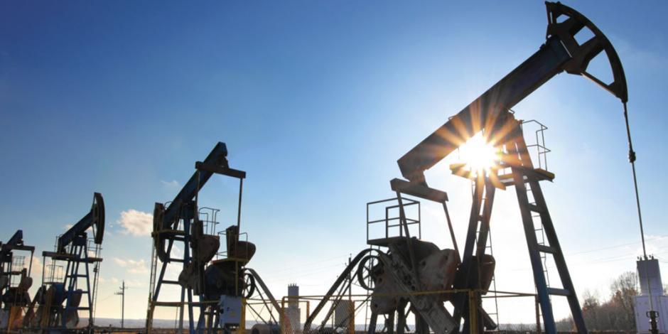 Concretan las coberturas petroleras