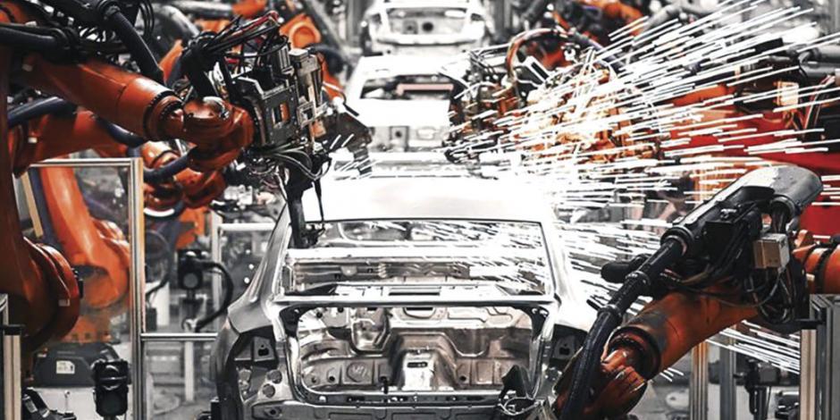 Sector de autos, con incertidumbre por acuerdo: KPMG