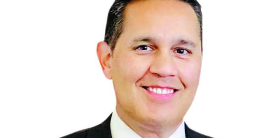 México y el derecho internacional