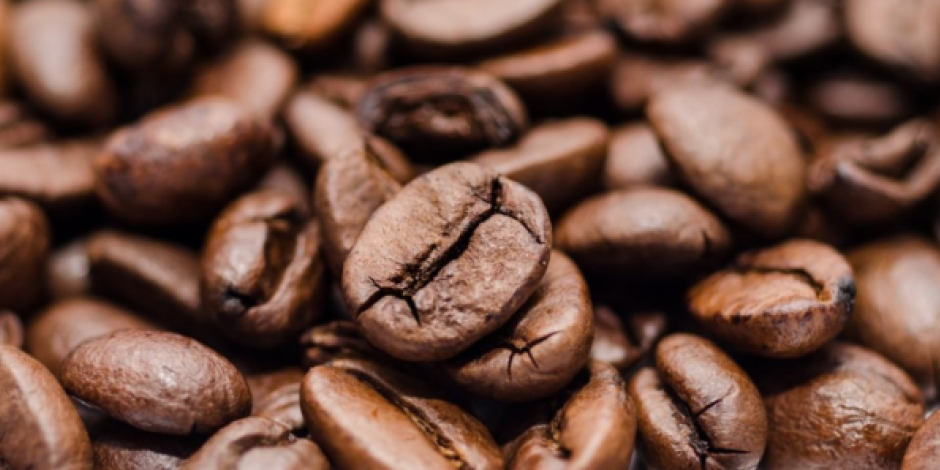 Industria del café vive una de las peores crisis por caída de los precios