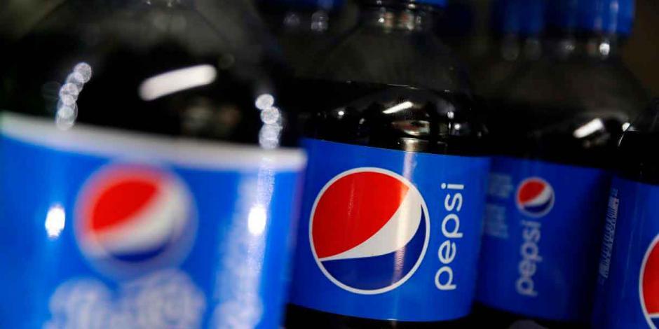 Jueza prohíbe a joven beber Pepsi durante 4 años