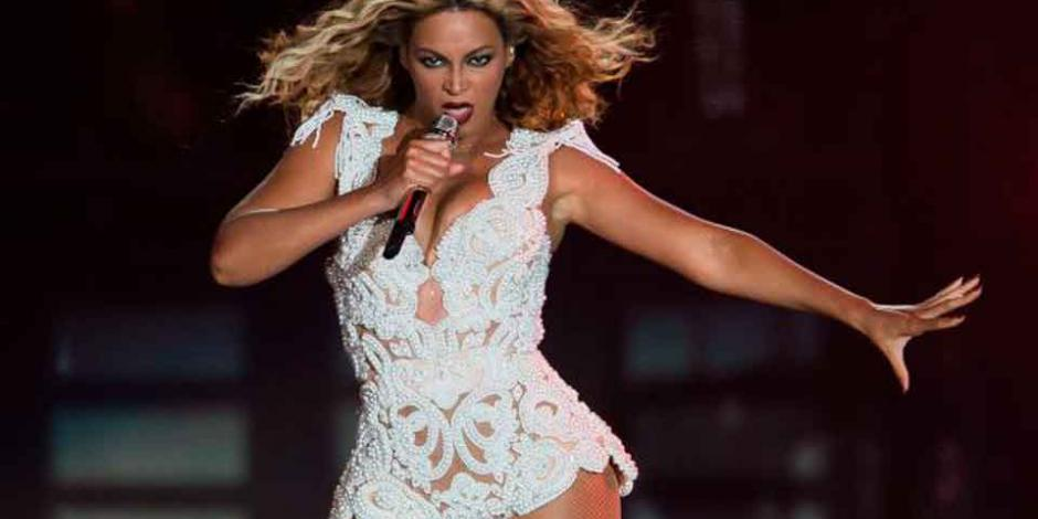 Beyoncé sufrió varios abortos involuntarios, confiesa