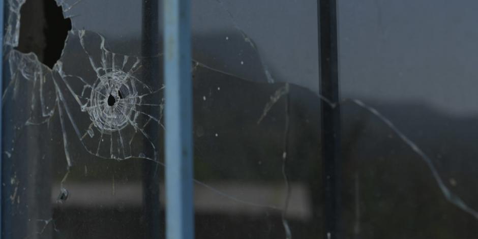 Demandan alcaldes más apoyo en seguridad y recursos