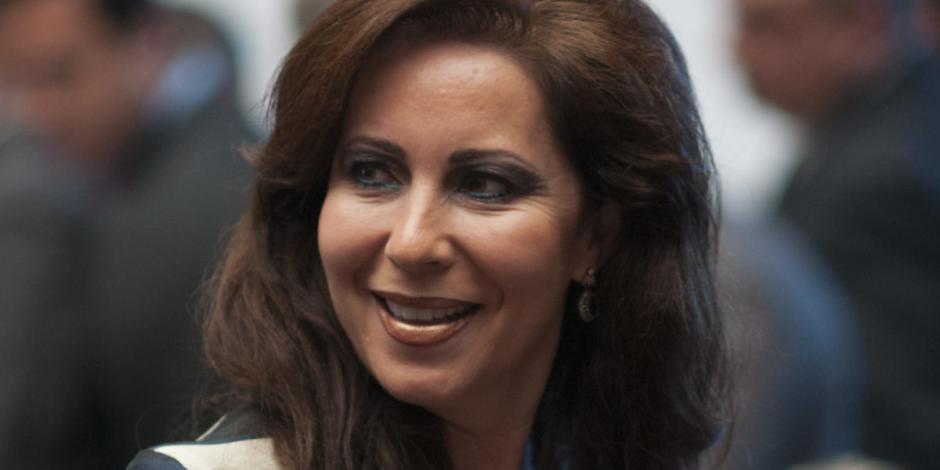 Exalcaldesa de León enfrentará en libertad acusaciones por peculado
