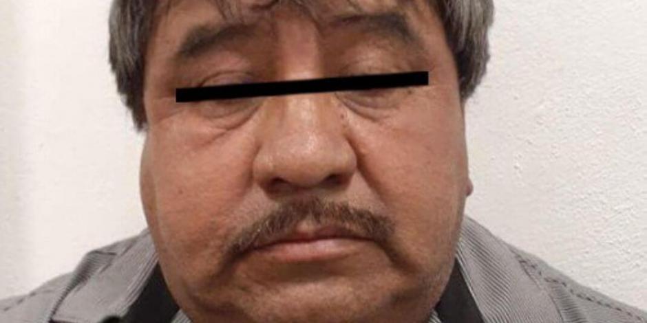 Detienen a segundo chofer por choque en la México-Pachuca