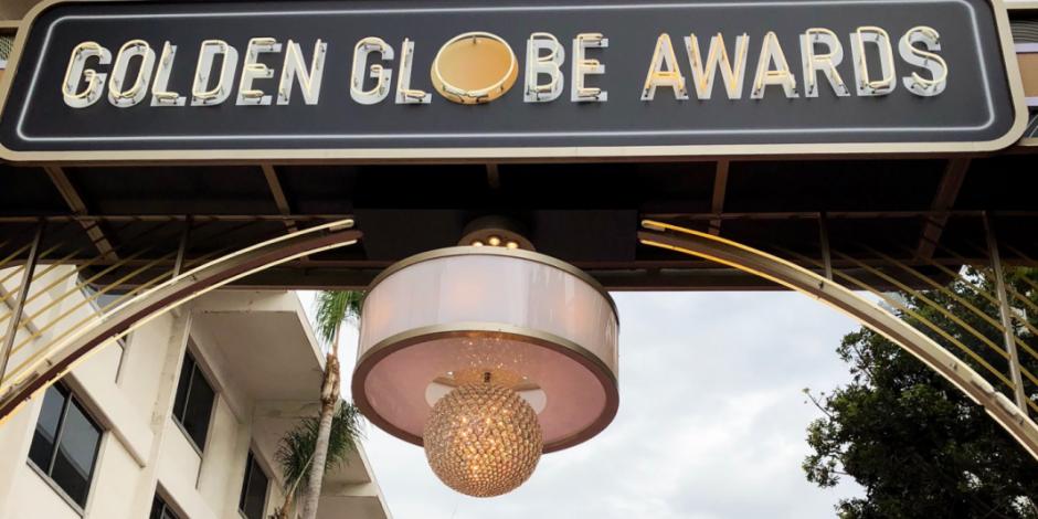 Conoce a todos los ganadores de los Globos de Oro 2019