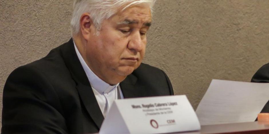 Desconoce Iglesia paradero de 157 sacerdotes acusados de pederastia