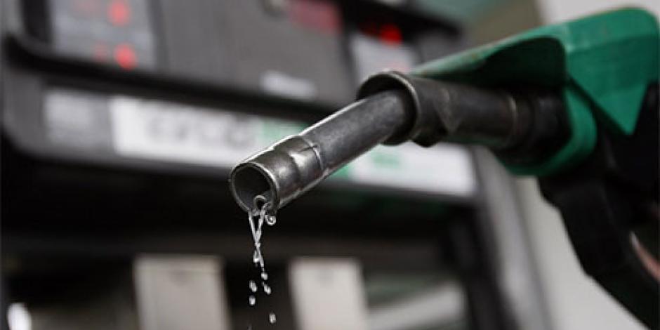 Profeco va a retirar concesión a 9 gasolineras