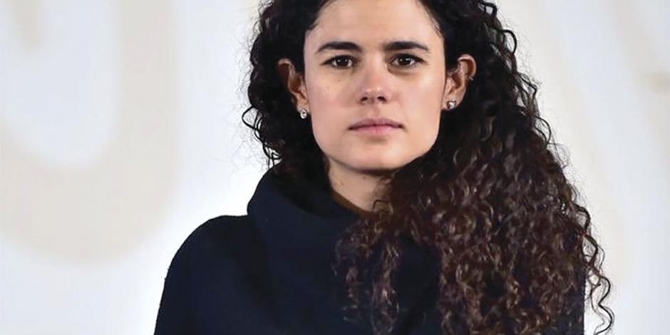 """Alcalde, lista para T-MEC... pero aún ve """"reto gigantesco"""" en Reforma Laboral"""