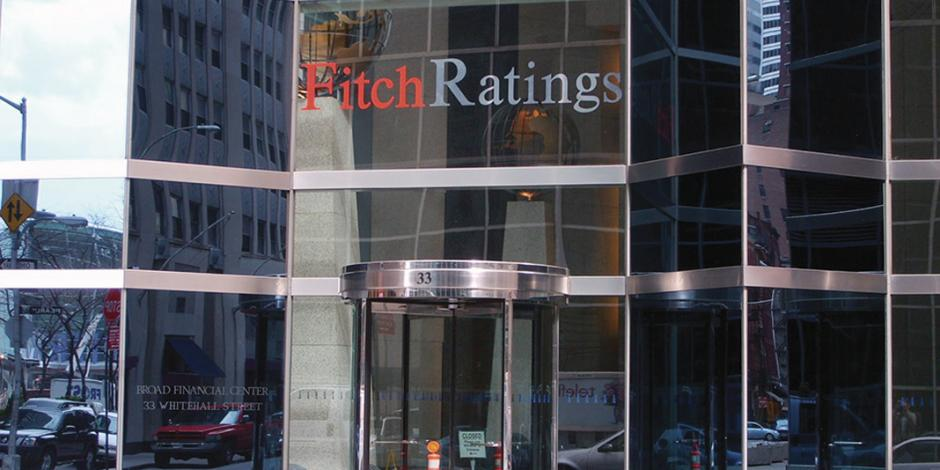 Recorte de tasa refleja cautela del crecimiento económico, señalan especialistas