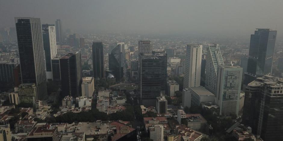 Bursamétrica prevé reducción de calificación del soberano en 2020