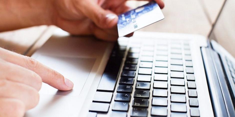 México, sin infraestructura  para atender pagos digitales