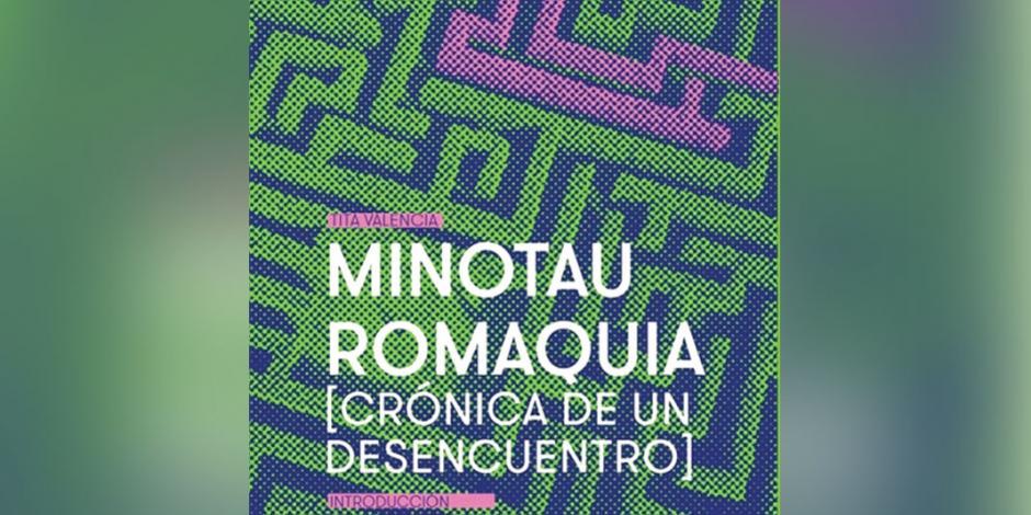Minotauromaquia fragmentos de un imán
