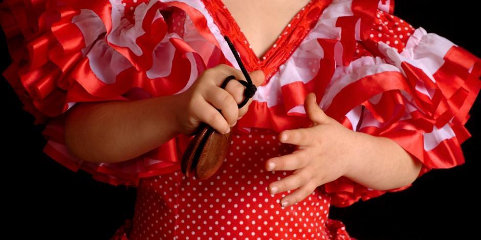 VIDEO: Clase de baile causa polémica en redes,¿disciplina o abuso?