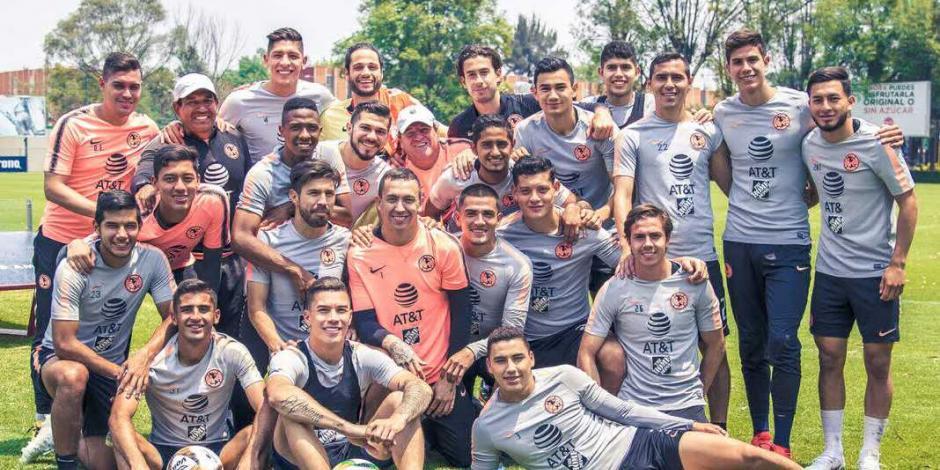 Ya hay horario para la Gran Final de la Copa MX entre Bravos y América